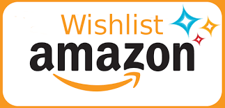 Amazon Wishlist Link
